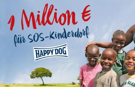 koenigsklasse-pr-happydog-pressearbeit-spendenaktion-sos-kinderdorf